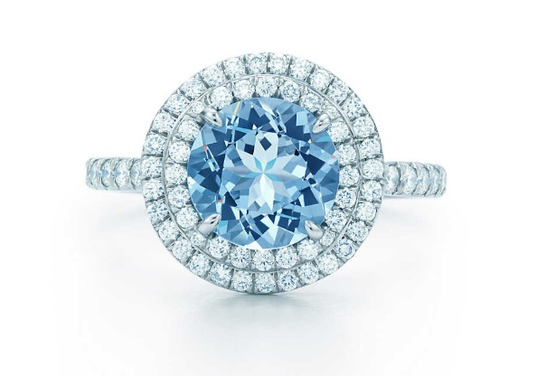 blue gemstone engagement ring-ten-thousand-dollars